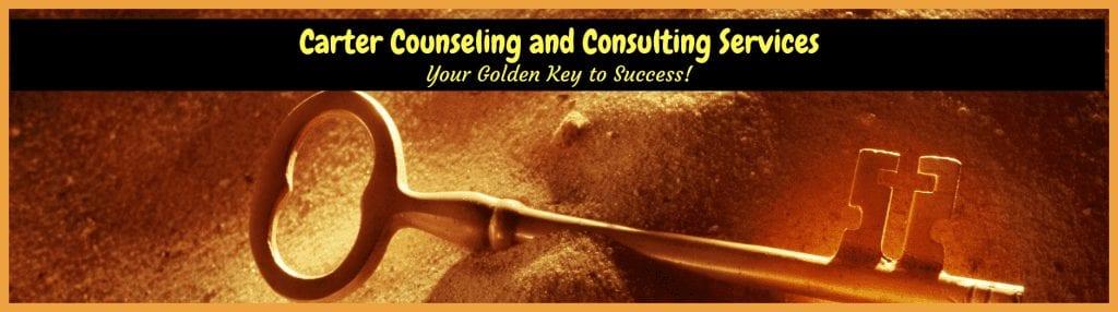 Golden Key Coaching Program Header Image