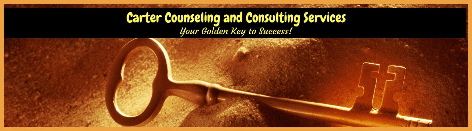 Golden Key Coaching Program Header Image